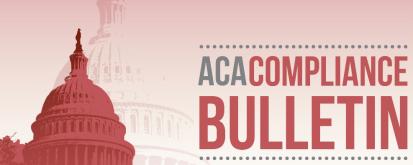 aca-bulletin